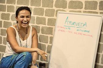 teaching_ayurveda.jpg