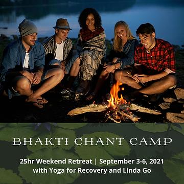 Bhakti Chant Camp.png