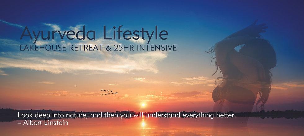 ayurveda_lifestyle_banner.jpg
