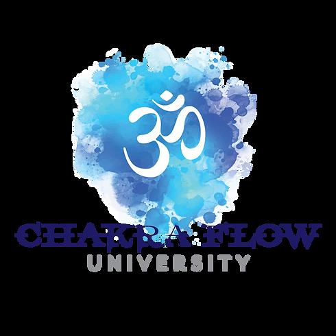 ChakraFlowUniv_LOGO_Approved_final.png