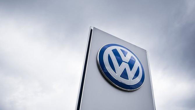ZDF zoom - Geheimakte VW