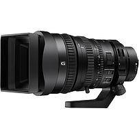 28-135mm f:4 G OSS Lens.jpg