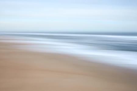 Amorous Waves