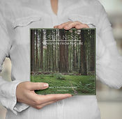 Forest_Hands_hardcover_04.jpg