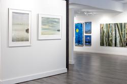 20191005_Gallery-154