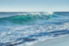 Burkhardsmeier-Kent_Deerfield Beach Surf