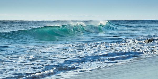 Ocean Way Surf