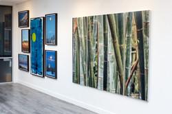 20191005_Gallery-45