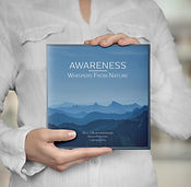 Awareness_LE_Hands_hardcover_04_DJ.jpg