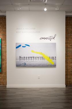 20191005_Gallery-11
