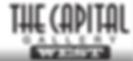 CapitalGallery-West_Logo.png