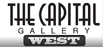 The Capital Gallery - West