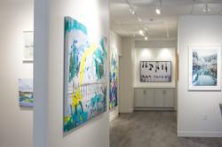 20191005_Gallery-148