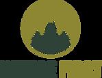 NatureFirst_Logo.png