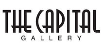 The Capital Gallery Bismarck ND