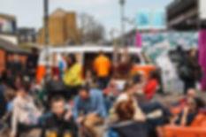 Portabello Market-20130414.jpg