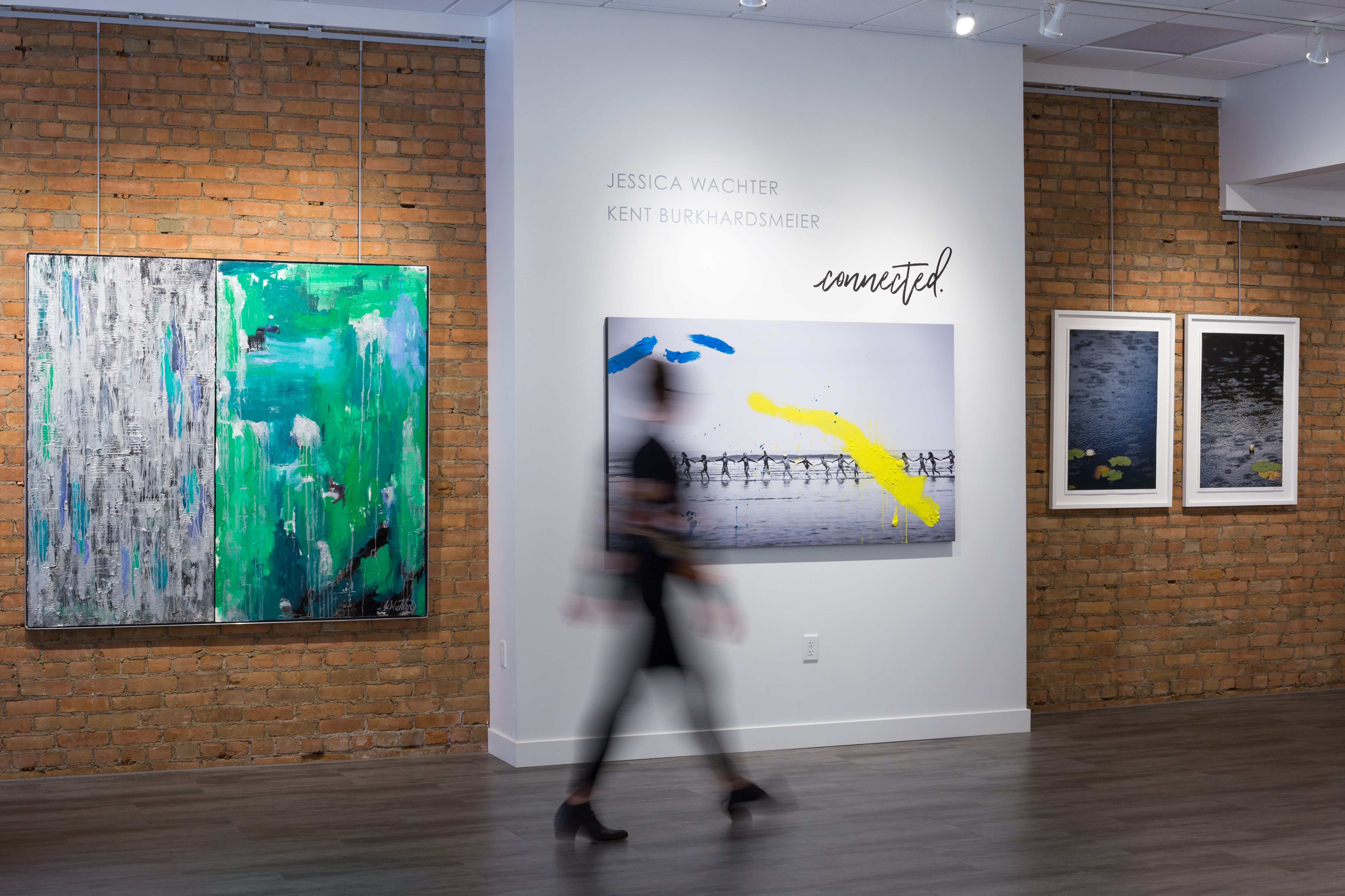 20191005_Gallery-146