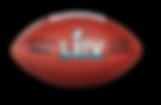 football_logo_small.png
