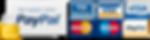 payment_logos1.png
