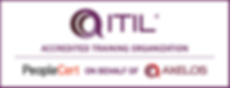ITIL_ATO-logo-1-3.png