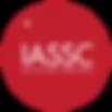 IASSC_Logo_Circle_Red_WEB.png