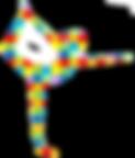 Dance4Fun Logo -cut out1_edited.png