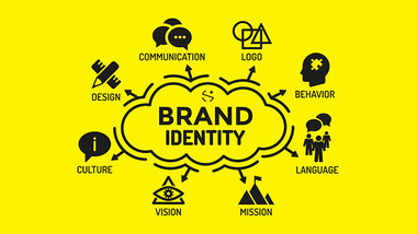 What Makes a Successful Brand?