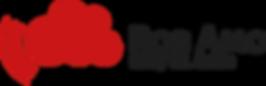 Rob Amo | Study English Online