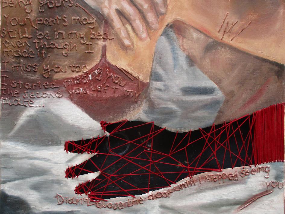 Red Thread