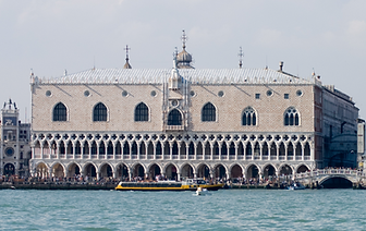 Doge's Palace.png