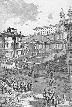 Spanish Steps-etching.jpg