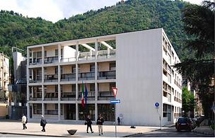 Terragni Casa.png