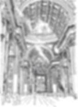 St peters-barrel vaults.jpg