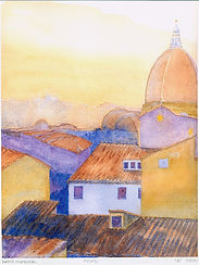 Duomo watercolor-2.jpg