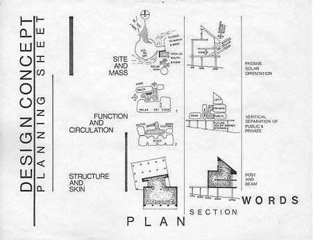 Morse Rd. diagram-2.jpg