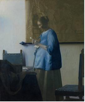 Vermeeer-Woman in Blue-3.png