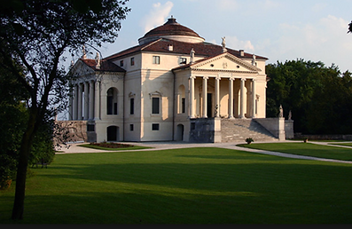 Villa la Rotonda.png
