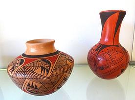 Pueblo pottery.JPG