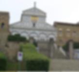 San Miniato facade.png