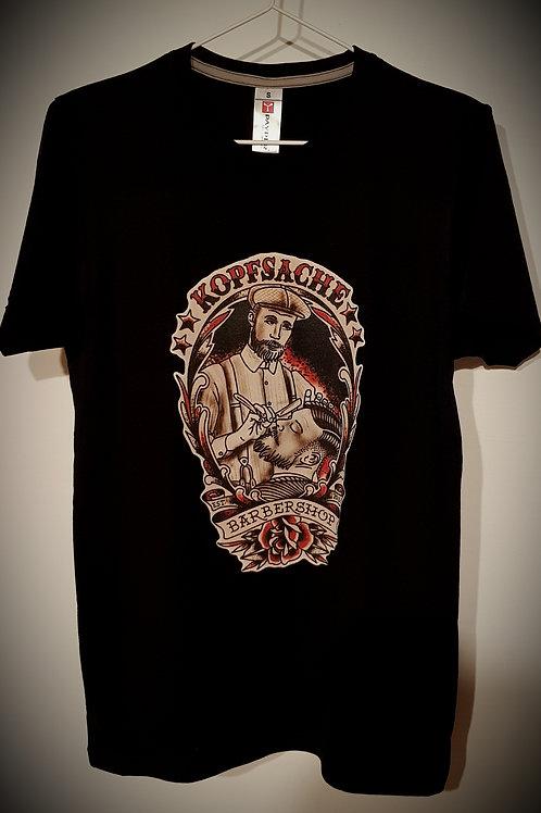 Kopfsache T-Shirt