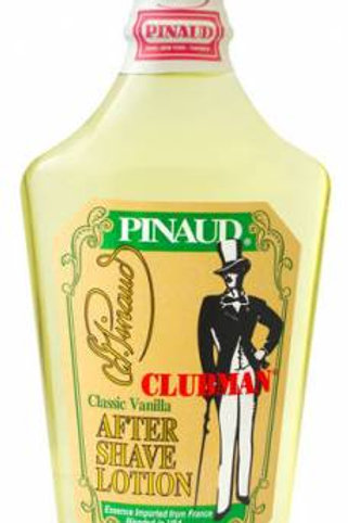 Pinaud Clubman Classic Vanilla After Shave