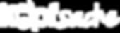 kopfsache_script_logo_white(1).png