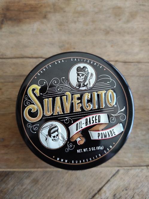 Suavecito Oil based Pomade