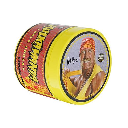 Suavecito Limited Edition WWE POMADE