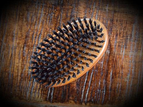 Bartbürste Groß