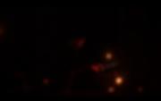 A Screenshot 2019-06-05 10.41.36.png