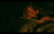 A Screenshot 2019-06-04 21.42.51.png