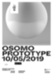 OSOMO SOLD OUT PROTOTYPE FLYER.jpeg