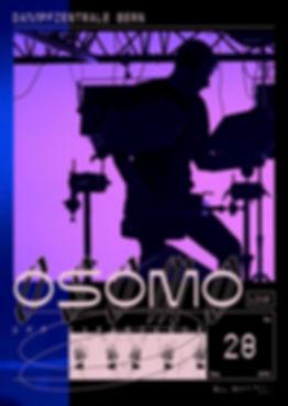 DZ_Osomo_A2_v1.jpg