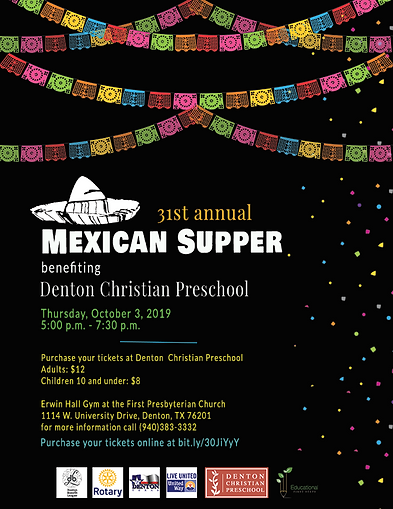 Mexican Supper flyer 2019.png